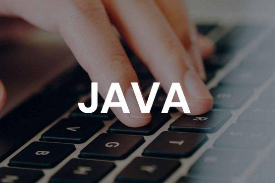 Switch Statements in Java – Yawin Tutor